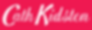 cath k logo.png