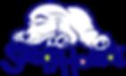 sleepyhounds logo v3_edited.png