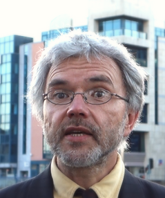 Thomas Riedmuller