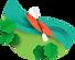 Logo Apikopa