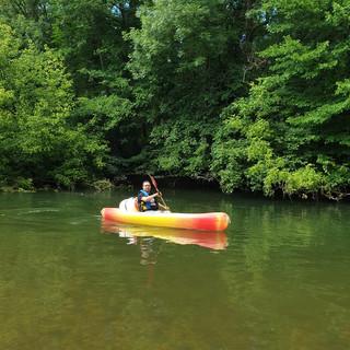 canoe-eau4.jpg