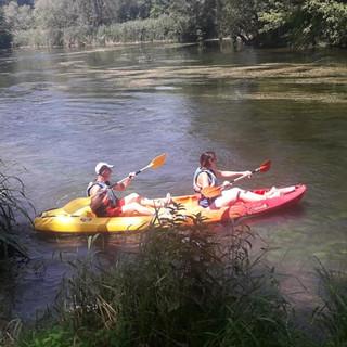 canoe-loing1.jpg