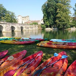 canoe-Depart.jpg