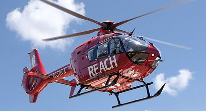 REACH_20EC135_20Helicopter.jpg