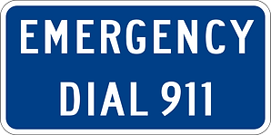 emergency_dial_911.svg.png