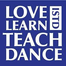 100 Years of Dance