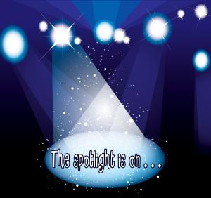 Spotlight – August 2018