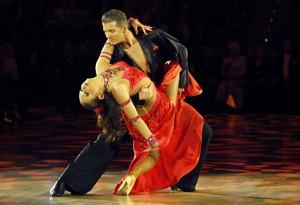 Dance Tidbits – The Rumba