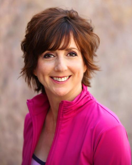 Mindy Krasner- Dancer, Teacher, Actor