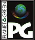 E-WASTE RECYCLING WITH PLANET GREEN