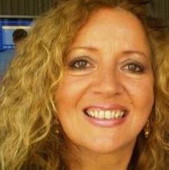 Fordney Foundation Proudly Presents our Association with Brigitt Mayer-Karakis