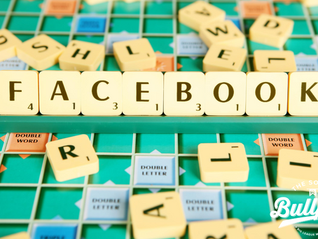 5 More Facebook Changes That May Affect Your Business