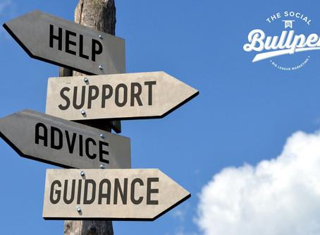 Crisis Communication: 6 Ways to Adjust your Marketing Plan