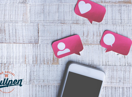 5 Ways to Use Instagram Reels to Market Your Business