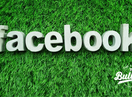 Try These 7 New Facebook Features to Increase Your Social Media Engagement