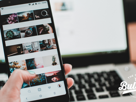 9 Tips to Increase Your Instagram Engagement