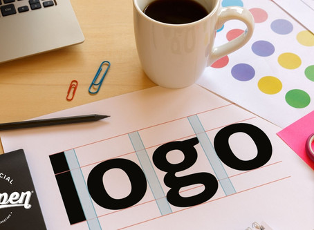 Need a New Logo? Here are 6 Things to Consider