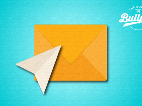 New to email marketing? Start here.