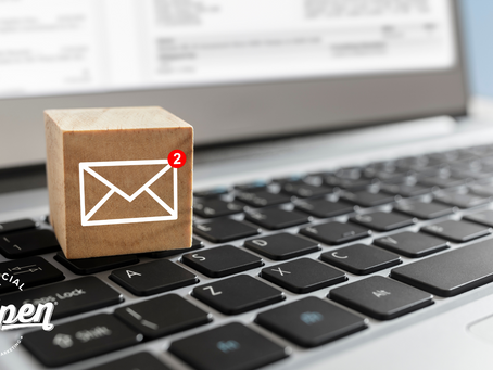 Want to improve your email marketing? Try these tips.