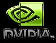 placa de video na vila web informatic