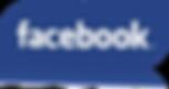 Facebook Vila web informática