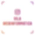 vilawebinformatica_nametag.png