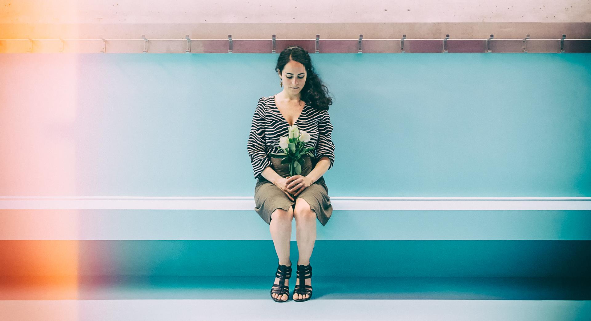 Aurélie Emery 2019