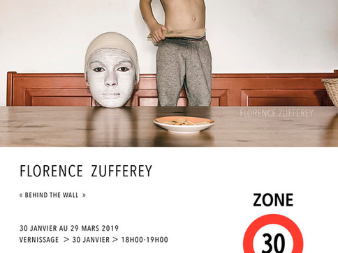 Exposition | Zone 30 | Sierre