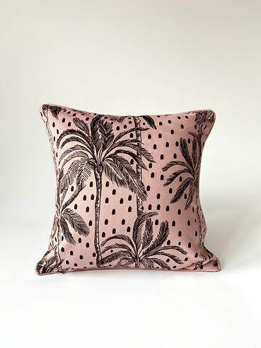 pink polka palm final .jpg