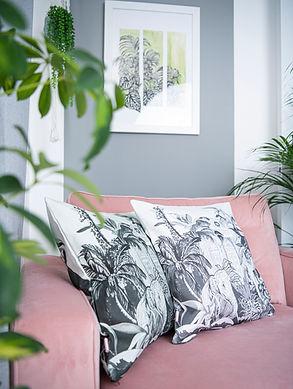 indian jungle cushions 3.jpg