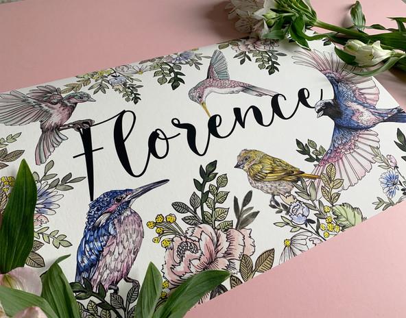 florence birds .jpg