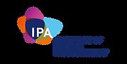 IPA_Logo_Master_HR.png