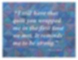 Client Quote re Quilt copy_opt.jpg
