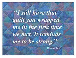 Client Quote re Quilt copy_opt.jpg