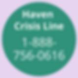Haven Crisis Line (2).png