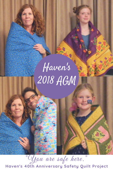 AGMQuilt PhotoCollage5.png
