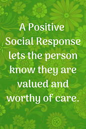 A Positive Social Response.png