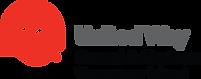 UWCNVI-Logo.png