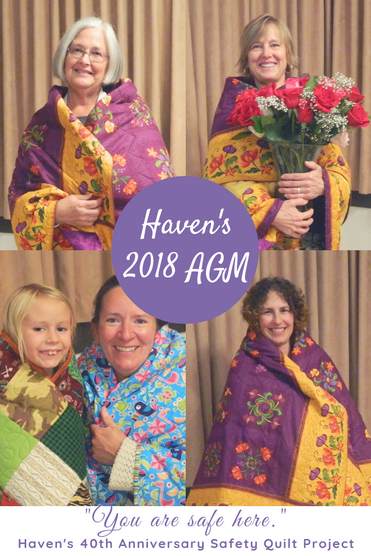 AGMQuilt PhotoCollage2.png