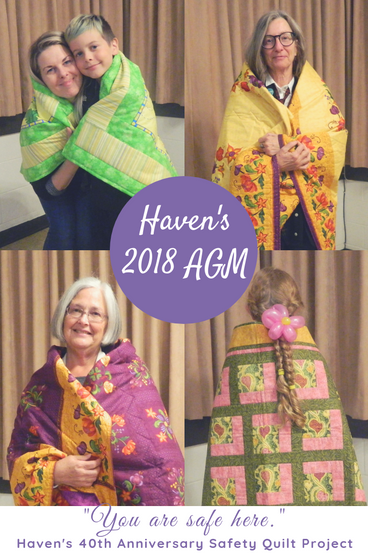 AGMQuilt PhotoCollage1.png