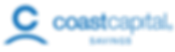 Coast-Capital-Logo Horiz transparent.png