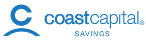 Coast-Capital-Logo Horiz transparent.png