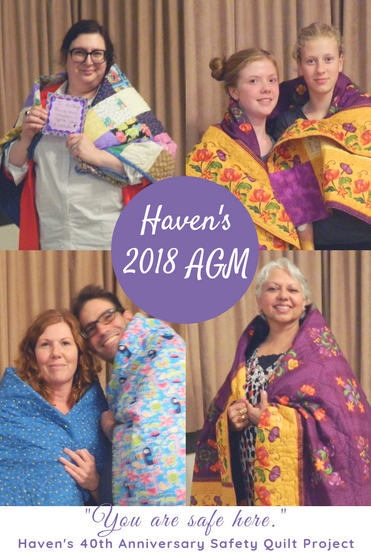 AGMQuilt PhotoCollage3.png