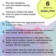 6 items in safety plan.jpg