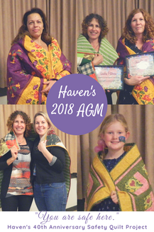 AGMQuilt PhotoCollage4.png