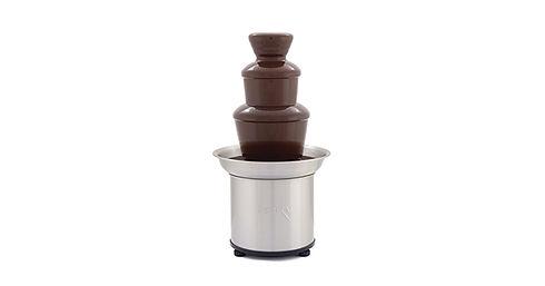 chocolate fountain - edited.jpg