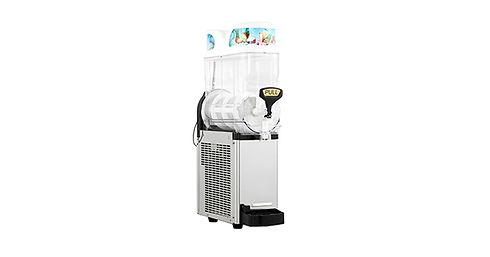 compact slushy machine - edited.jpg