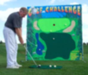 GolfChallenge.jpg