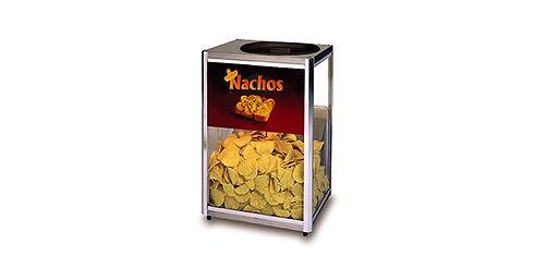 nacho chip warmer - edited.jpg