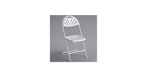white fanback chair - edited.jpg